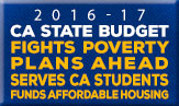 https://a79.asmdc.org/article/2016-2017-california-state-budget