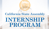 https://a79.asmdc.org/internship-program