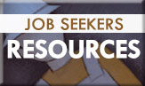 https://a79.asmdc.org/article/job-seekers-resources