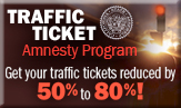 https://a79.asmdc.org/article/traffic-ticketinfractions-amnesty-program