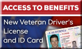 https://a79.asmdc.org/article/special-driver%E2%80%99s-licenses-and-identification-cards-help-veterans-gain-access-benefits