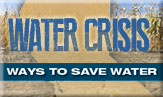https://a79.asmdc.org/article/californias-water-crisis