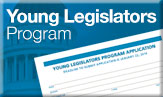 https://a79.asmdc.org/young-legislators-program