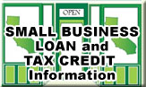 https://a79.asmdc.org/article/small-business-tax-credit