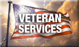 https://a79.asmdc.org/article/veteran-services